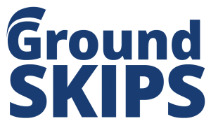 Ground Skips